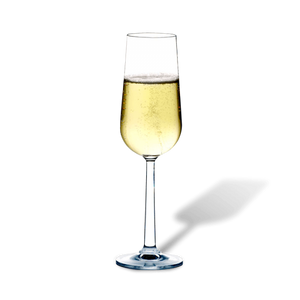 Bilde av Grand Cru Champagne 2-pk