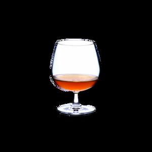 Bilde av Grand Cru Cognac 2-pk