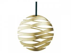 Bilde av Tangle ball ornament