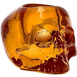 Bilde av Skull Orange