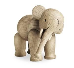 Bilde av Kay Bojesen elefant