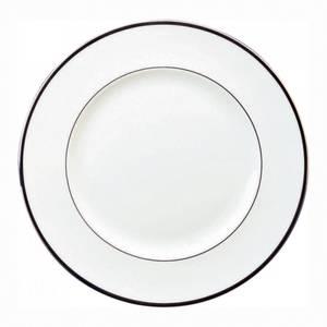 Bilde av Sterling middagstallerk 27cm