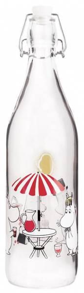 Mummi flaske Sommer 1 liter