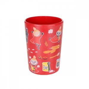 Bilde av Mummi kopp i melamin