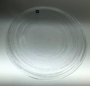 Bilde av Galakse dekketallerken 32cm