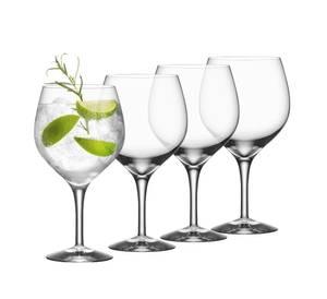 Bilde av Orrefors Gin & Tonic 4-pk