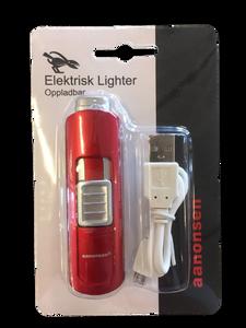 Bilde av Elektrisk lighter