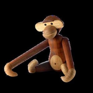 Bilde av Kay Bojesen ape medium