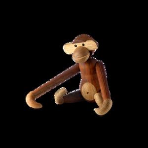 Bilde av Kay Bojesen ape 20cm