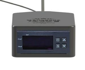 Bilde av Dual Temperature Controller