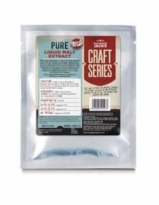 Bilde av Pure Liquid Malt Extract -