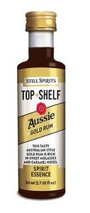 Bilde av SS Top Shelf Aussie Gold Rum