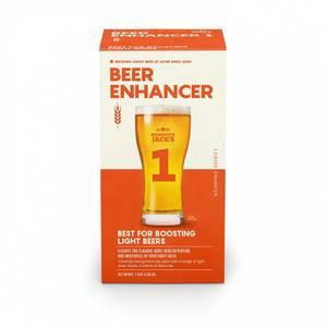 Bilde av Mangrove Jack's Beer Enhancer