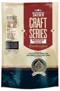 Bilde av Craft Series Choc Brown Ale