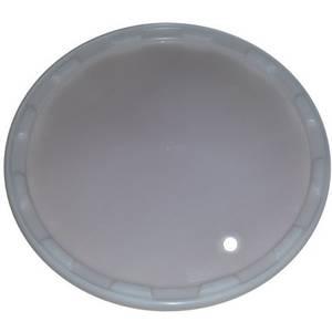 Bilde av Lokk 30 liters gjæringskar