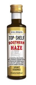 Bilde av SS Top Shelf Southern Haze