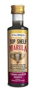 Bilde av SS Top Shelf Marula