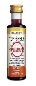 Bilde av SS Top Shelf Cherry Brandy