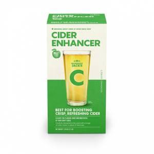 Bilde av Cider Enhancer 1.2KG