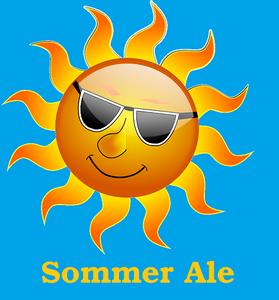 Bilde av Sommer Ale  / Norsk Sommer