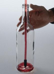 Bilde av Flaskefyller uten fjær