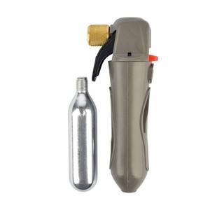 Bilde av CO2-dispenser