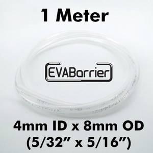 Bilde av EVABarrier slange 4 mm ID x 8
