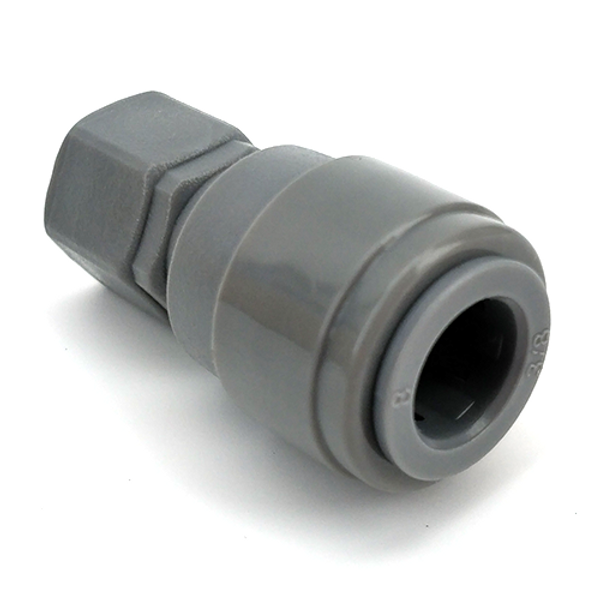 9,5mm (3/8