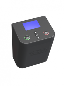 Bilde av GF Connect Control Box
