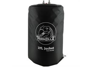 Bilde av FermZilla - 27L