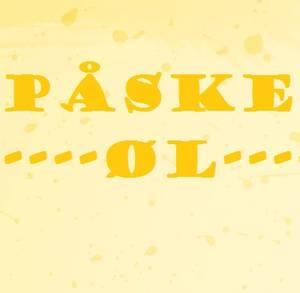 Bilde av Påske Spesial