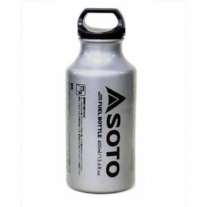 Bilde av SOTO Fuel Bottle 400 ml