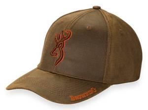Bilde av Browning Rhino Brown Caps