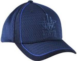 Bilde av Beretta Uniform Cap marine blå