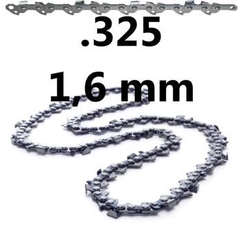 .325 1,6 mm