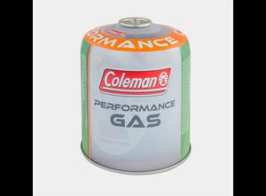 Bilde av Coleman Performance C500 gassboks