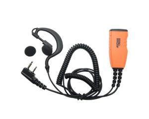 Bilde av ProEquip PRO-P600L Headset