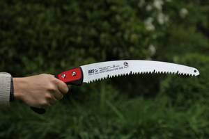 Bilde av ARS Super Turbocut sag - Arboristsagen