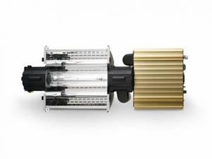 Bilde av Dimlux Expert Series 1000W, 400V DE HPS