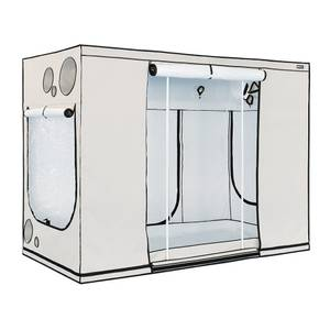 Bilde av Homebox Ambient R300+, 300x150x220cm