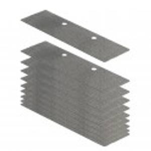 Bilde av MiniGarden Basic Geotextile Underlay Basic S