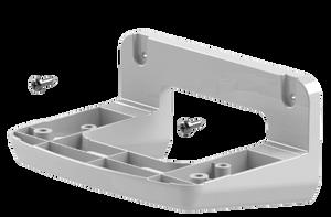 Bilde av MiniGarden Basic wall support