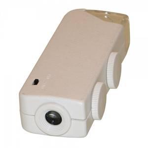 Bilde av Mikroskop med lys, 60x-100x
