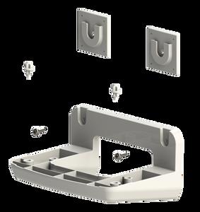 Bilde av MiniGarden Vertical wall support