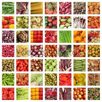 Frukt&Grønt