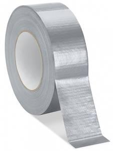Bilde av duct tape, 2