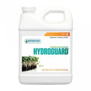 Bilde av Botanicare Hydroguard