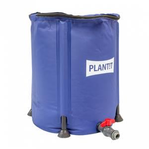 Bilde av Fleksibel vanntank, 60L