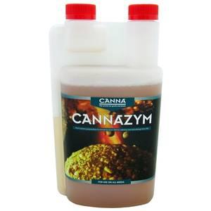 Bilde av Cannazym