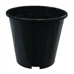 Bilde av 5-pack Rund potte, 10L